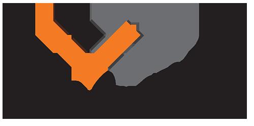 webelegant.hu